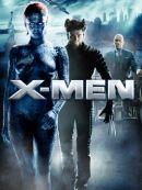 Télécharger X-Men