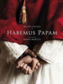 Télécharger Habemus Papam