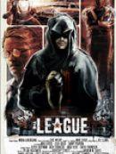 Télécharger The League