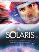 Télécharger Solaris (2002)