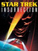 Télécharger Star Trek : Insurrection