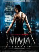 Télécharger Ninja assassin