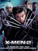 Télécharger X-Men 2