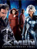 Télécharger X-Men : L'affrontement final