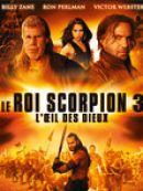 Télécharger Le Roi Scorpion 3 : L'oeil des Dieux