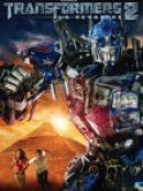 Télécharger Transformers 2 : la revanche