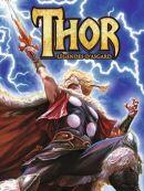 Télécharger Thor : Légendes D'Asgard