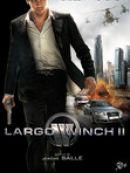Télécharger Largo Winch 2
