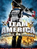 Télécharger Team America : Police Du Monde
