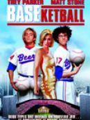 Télécharger Baseketball