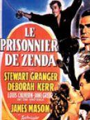 Télécharger Le Prisonnier De Zenda