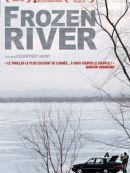 Télécharger Frozen River
