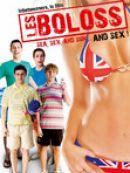 Télécharger Les Boloss - Inbetweeners, le film