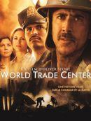 Télécharger World Trade Center