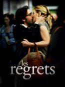 Télécharger Les regrets
