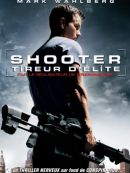 Télécharger Shooter : Tireur D'élite