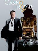 Télécharger Casino Royale (2006)