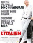 Télécharger L'italien (2010)