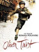 Télécharger Oliver Twist (2005)