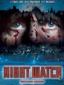 Télécharger Night Watch (2004)