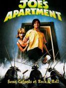 Télécharger Joe's Apartment