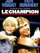 Télécharger Le Champion (1979)