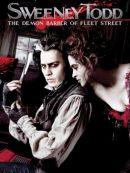 Télécharger Sweeney Todd : Le Diabolique Barbier De Fleet Street