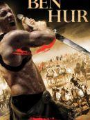 Télécharger Ben Hur (2010)