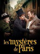 Télécharger Les Mystères De Paris
