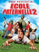Télécharger Ecole Paternelle 2