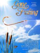 Télécharger Gone Fishing