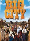 Télécharger Big City