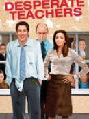 Télécharger Desperate Teachers