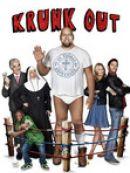 Télécharger Krunk Out