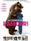 Télécharger La Clinique De L'amour !
