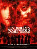 Télécharger Les Rivières Pourpres 2 : Les Anges De L'apocalypse