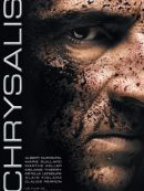 Télécharger Chrysalis (2007)