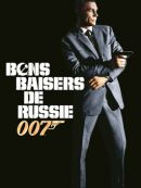 Télécharger Bons Baisers De Russie (From Russia With Love)
