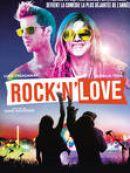 Télécharger Rock'n'Love