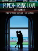 Télécharger Punch-drunk love - Ivre d'amour