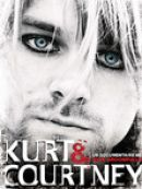 Télécharger Kurt and Courtney