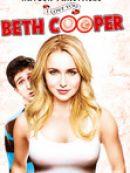 Télécharger I Love You, Beth Cooper