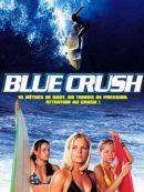 Télécharger Blue Crush