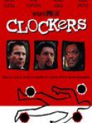 Télécharger Clockers