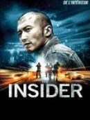 Télécharger The insider