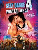 Télécharger Sexy Dance 4: Miami Heat