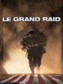 Télécharger Le Grand Raid