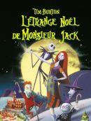Télécharger L'étrange Noël De Monsieur Jack