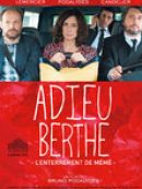 Télécharger Adieu Berthe : L'Enterrement de Mémé (VF)