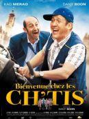 Télécharger Bienvenue Chez Les Ch'tis